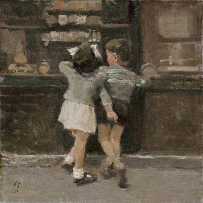 sweet-shop-20414