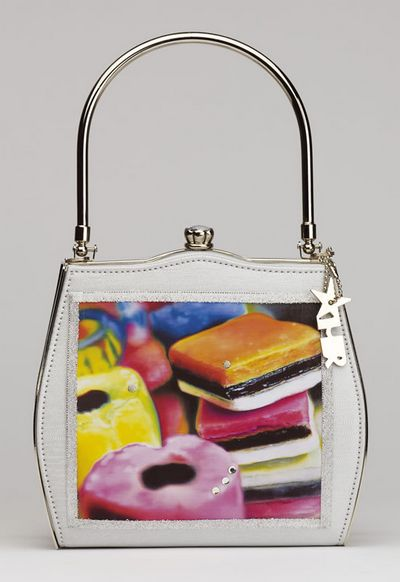 sweets-for-my-sweet-handbag-11909