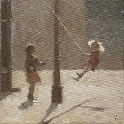 swing-19620