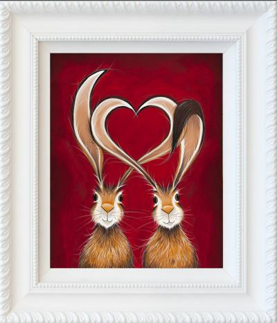 take-hare-of-my-heart-22400