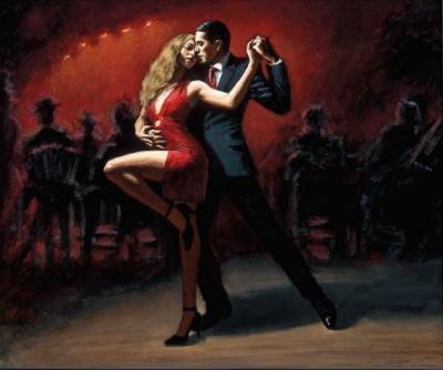 tango-en-san-telmo-24105