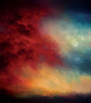 tempestuous-skies-i-14539