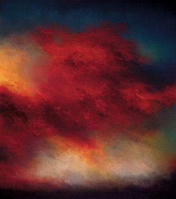 tempestuous-skies-ii-14542