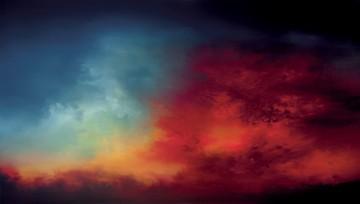 tempestuous-skies-iii-14543