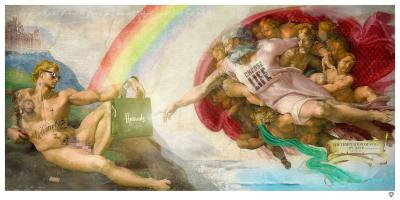 temptation-of-god-by-dave-from-brighton-white-frame-30431