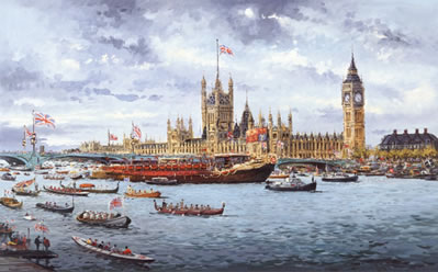 thames-pageant-15742