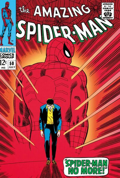 the-amazing-spider-man-50-17270