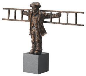 the-angel-bronze-sculpture-15085