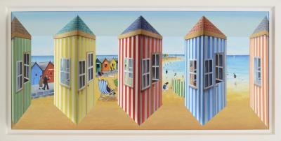 the-beach-20036