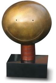 the-big-smile-smile-bronze-sculpture-4913