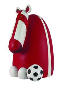 the-biggest-fan-away-sculpture-football-5638