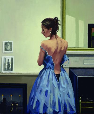 the-blue-gown-30640