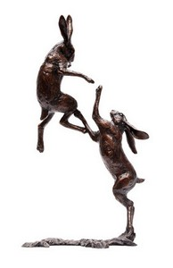 the-boxing-hares-15610