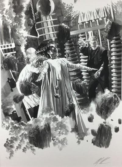 the-bride-of-frankenstein-universal-monsters-collection-23773