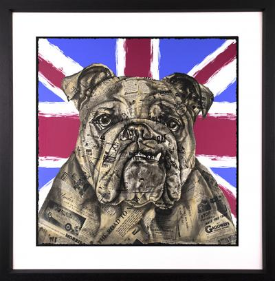 the-british-bulldog-29756