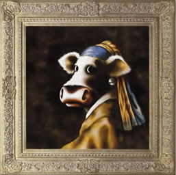 the-cow-with-the-pearl-earring-7133