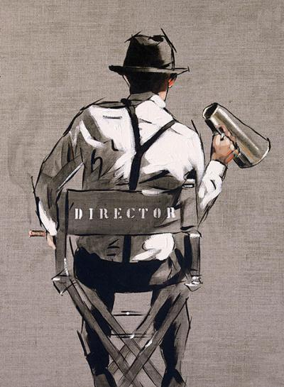 the-director-sketch-33250