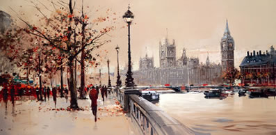 the-embankment-london-5961
