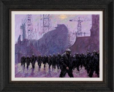 the-exodus-18769