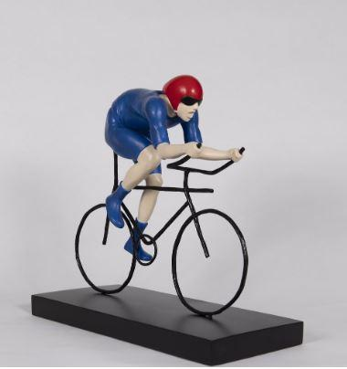 the-fastest-sculpture-24652