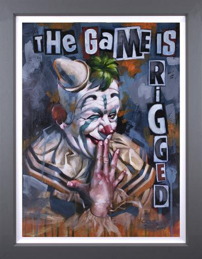 the-game-is-rigged-canvas-deluxe-29792