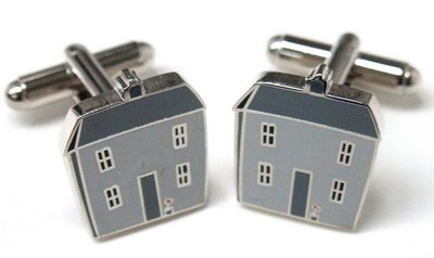 the-good-life-cufflinks-11713