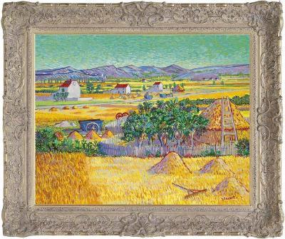 the-harvest-7436