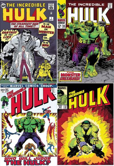 the-incredible-hulk-portfolio-17993