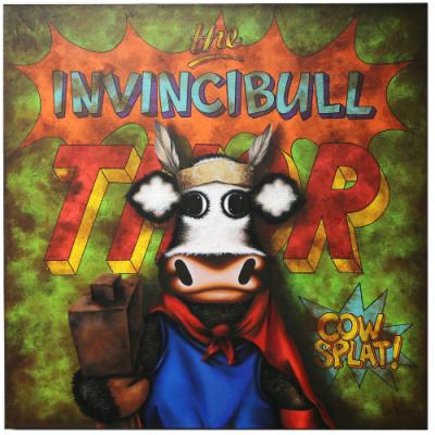 the-invincibull-thor-box-canvas-30685
