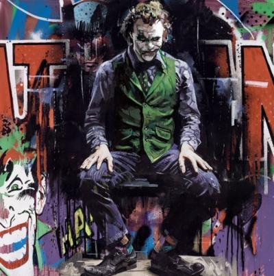 the-joker-19924