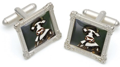 the-laughing-cowvalier-cufflinks-12422