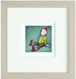 the-little-clown-5390