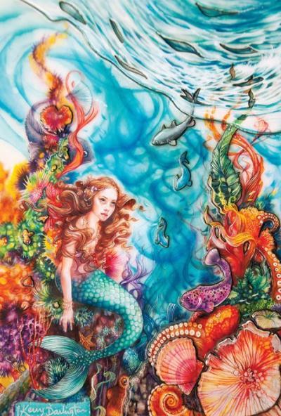 the-little-mermaid-19260