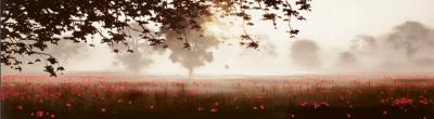The Longest Day by John Waterhouse