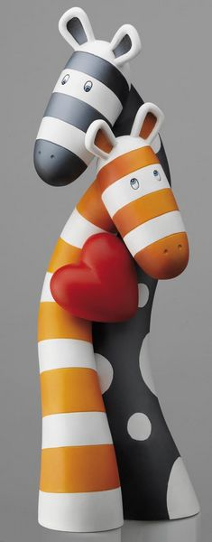 the-lovers-sculpture-14059