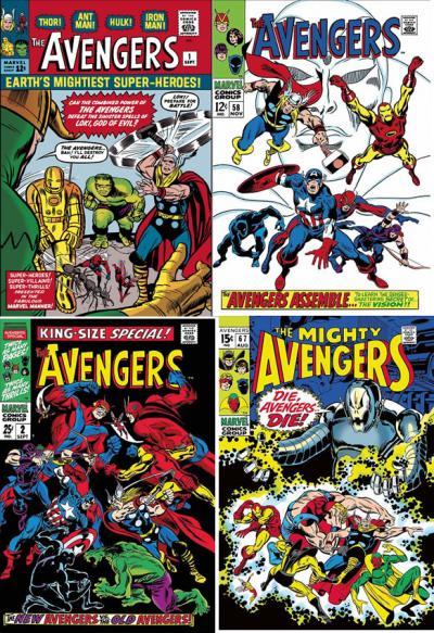 the-mighty-avengers-portfolio-paper-17992