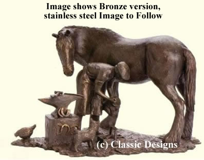 the-old-forge-stainless-steel-sculpture-6866