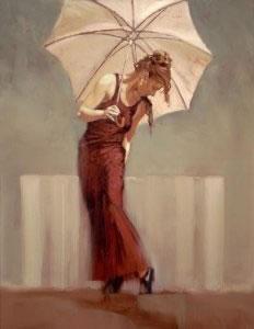 the-parasol-i-4122