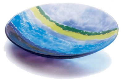 the-rest-of-me-bowl-glassware-3332