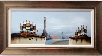 the-skipper-cottage-30073