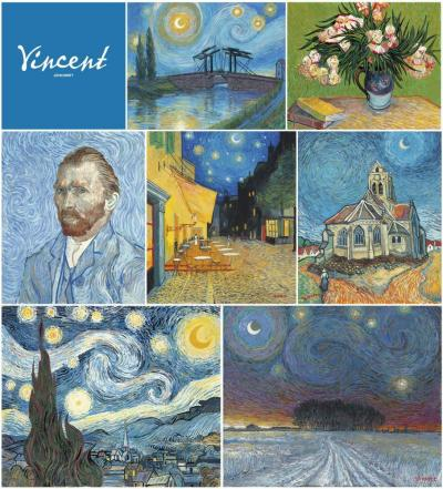 the-vincent-collection-of-7-framed-images-20673