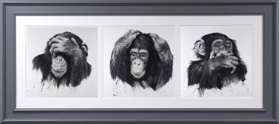 three-wise-men-landscape-30056