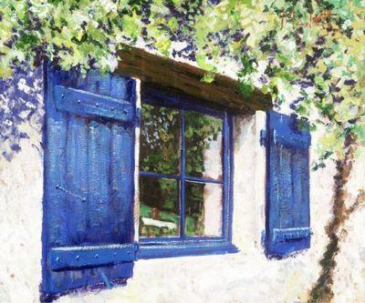 through-the-window-13040