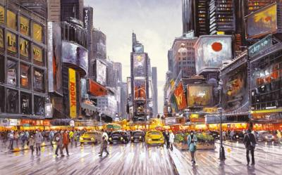 times-square-morning-20373
