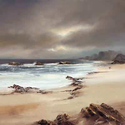 timless-shores-18375