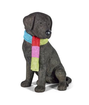 top-dog-21002