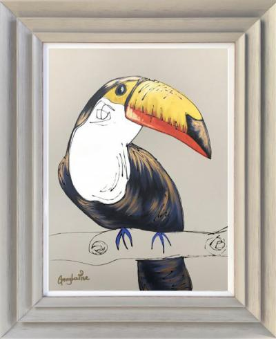 toucan-can-30606