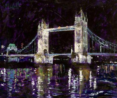 tower-bridge-13038