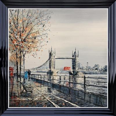tower-stroll-in-london-33247