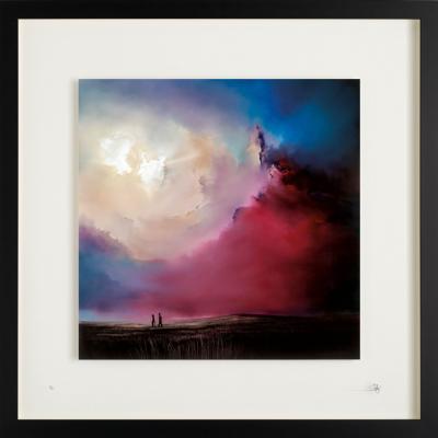 trailing-horizons-17884
